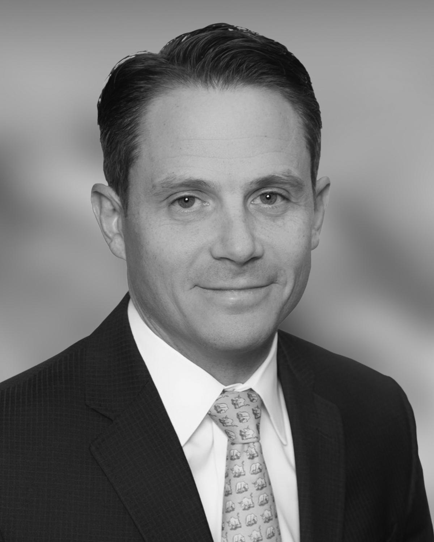 Casey D. Nelsen, CFA