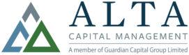 Alta Capital Management