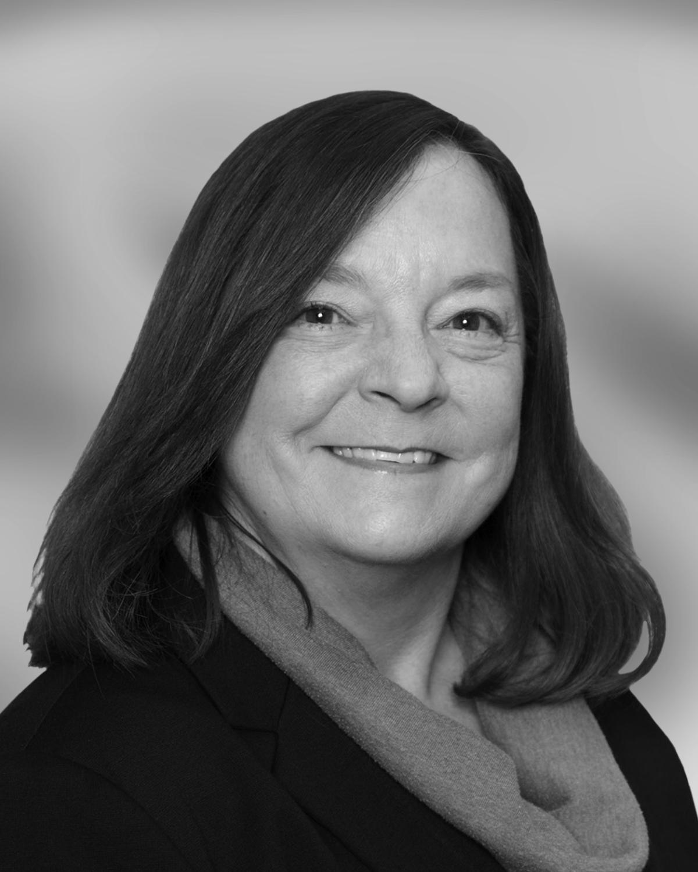 Donna Thygesen
